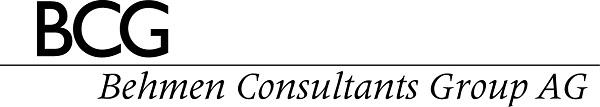 bcg_consultants